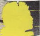 Dimitri (Chernobyl) (Earth-616) from Havok and Wolverine Meltdown Vol 1 1 001.png