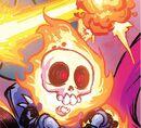 Johnathon Blaze (Earth-71912) from Giant-Size Little Marvel AVX Vol 1 4 001.jpg