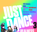 Just Dance Realness 3