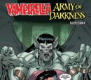 Vampirella/Army of Darkness Vol 1 2
