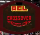 ACL Crossover Championship