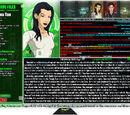 Batwave Files: Dana Tan