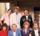 Season 9 (Happy Days)