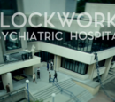 Clockworks Psychiatric Hospital
