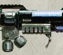 Plasma Incinerator