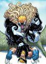 All-New Wolverine Vol 1 24 Venomized Sabretooth Variant Textless.jpg