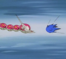 Crawlton (Sonic the Hedgehog: The Movie)