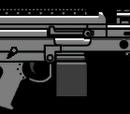 Combat MG Mk II