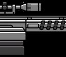Heavy Sniper Mk II