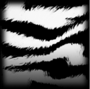Tora decal icon.png