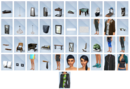 The Sims 4 - Fitness Stuff (Items 1).png