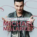2017-06-21 Happy Birthday-Michael Malarkey-thecwtvd-Instagram.jpg