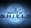 Agents of S.H.I.E.L.D./Awards