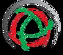 Liga Premier/Serie A