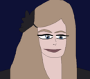 Melissa Welch (Earth 010)