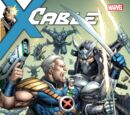 Cable Vol 3 2