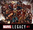 Marvel Legacy poster 005.jpg