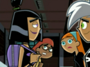 S03e09 Danny and Sam gaze longingly.png