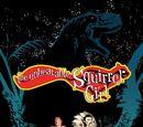 Unbeatable Squirrel Girl Vol 2 24