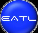 EATL Films Wiki