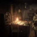 Anime basement.png