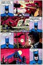 Batman Earth-One 049.jpg