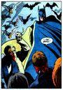 Batman Earth-One 051.jpg