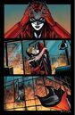 Batwoman 0013.jpg