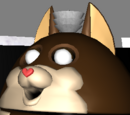 Mama Tattletail images