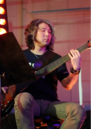 Yoshitaka Hirota.png