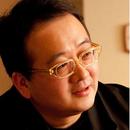 Yoshiyuki Ito.png