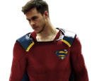 Mon-El (CW)