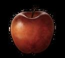 Яблоко