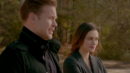 TO413-131-Alaric-Hayley.png