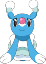 729Brionne SM anime.png