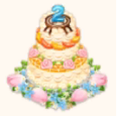 2-Year Anniversary Party Cake (TMR).png