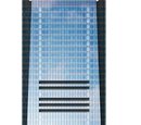 ICC Tower