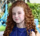 Amberley Quinn