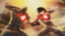 Clash of the Titans Anime.png