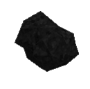 Carbón.png
