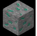Mineral de cobre.png