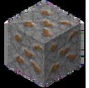 Mineral de hierro.png