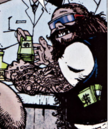 Nome (Earth-616) from X-Men Unlimited Vol 1 46 001.png