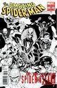 Amazing Spider-Man Vol 1 667 Second Printing Variant Ramos 2.jpg