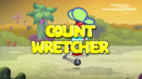 Count Wretcher.png