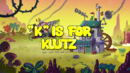 K is for Klutz.png