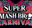Super Smash Bros. Carnival