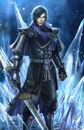 Cao Pi - 15th Anniversary Artwork.jpg