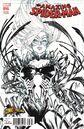 Amazing Spider-Man Vol 4 16 ComicXposure Exclusive Black & White Variant.jpg