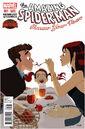 Amazing Spider-Man Renew Your Vows Vol 1 1 Newbury Comics Exclusive Variant.jpg